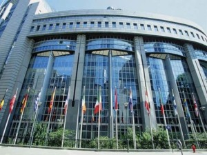 Ilustračné foto. Autor: inet  Nemeckí reportéri objavili v europarlamente stopy po kokaíne