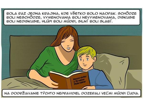 http://dig.do/pravda.sk