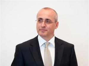 Ilustračné foto: Minister spravodlivosti Tomáš Borec Autor: SITA