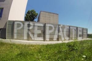 Ilustračná foto:  http://pancer.blog.pravda.sk/