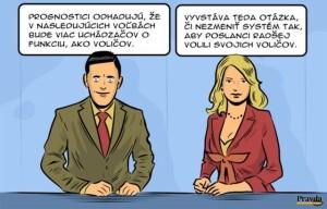 Gašparec, 11. 11. 2013