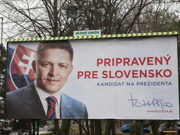 billboard-volby-prezident-fico-nestandard2